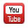 has you tube video